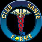 Club Sante Forme