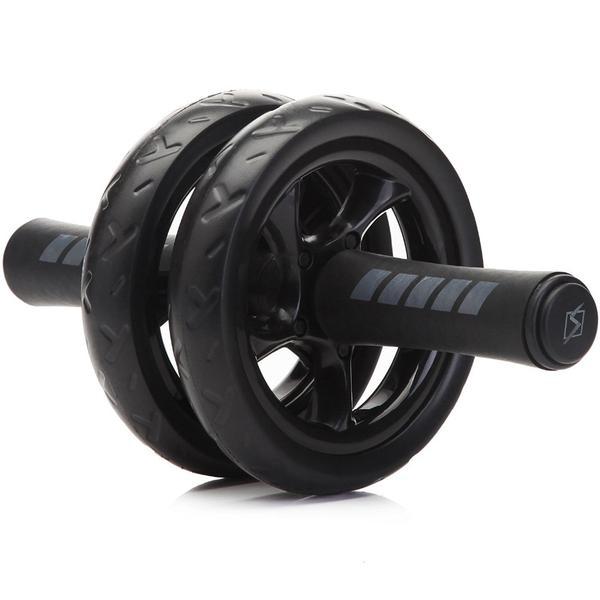 La roue abdominale