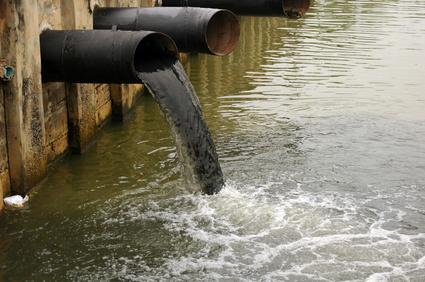 Pourquoi filtrer l'eau